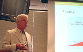 Chapman_Keynote_2009