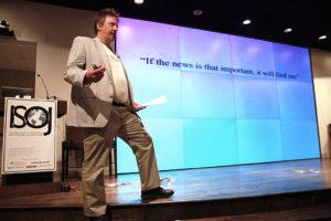 Baresch_Beyond News Routines, Beyond News Consumption_2011