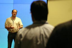 Webster_Building a Platform for Neighborhood News and Information_2011