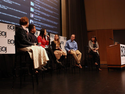 Research Panel_Hermida_Lee_Holton_Coddington_Gil de Zuniga_Metzgar_Ibold_Saco_Giardina_and_Stanoevska-Slabeva_New approaches in engaging with the news community-2012