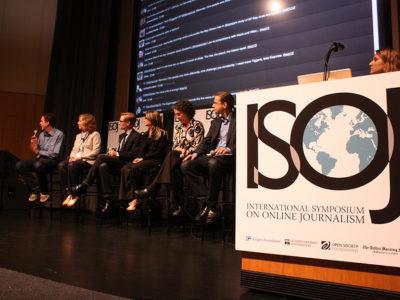 Bruno, Berkey, Costa, Kenix, Daiault, Männistö, and Mensing- Cases of news innovation and entrepreneurship-2012