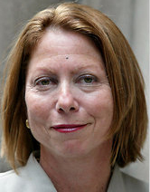 Jill Ambramson-Flickr-Headshot-2013-Courtesyphoto(likely)