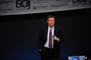 ClarkGilbert- Strengthening Journalism in an Era of Digital Disruption-2013ISOJ