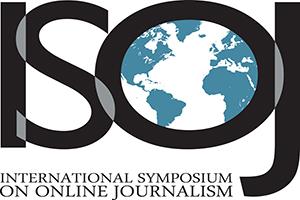 ISOJ_logo_unmarked