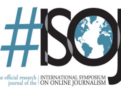 old-ISOJ-logo-hashtag
