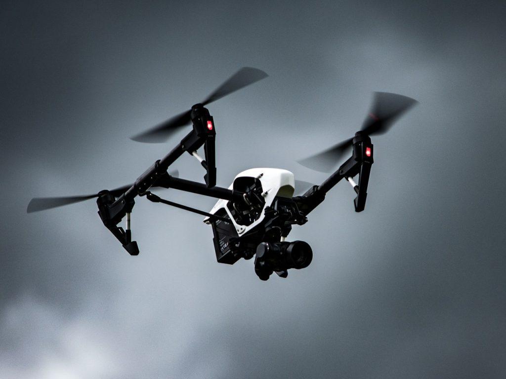 https://pixabay.com/en/multicopter-drone-quadrocopter-1873532/