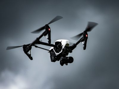 https://pixabay.com/en/multicopter-drone-quadrocopter-1873532/