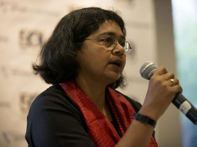Mojumdar-Online Journalism During Political Transitions and Conflict-2014