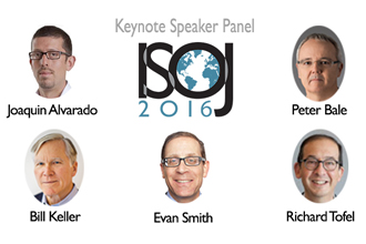 Keynote Panel (2016) featured image