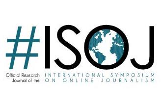 Research – International Symposium on Online Journalism