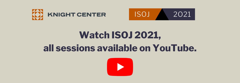 Updated_(91521)_Website_banners_ISOJ_2021