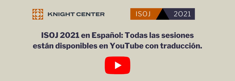 Updated_(91521)_Website_banners_ISOJ_2021_SPANISH