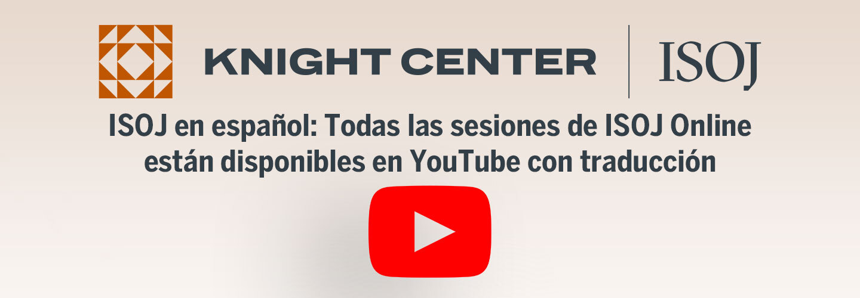 YoutubeSpanish-2