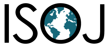 ISOJ Logo no subtext