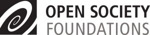 Open Society Logo