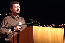 David Card (2002)
