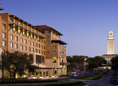 Hotel Info - ATT Conference