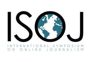 ISOJ Logo Featured Image