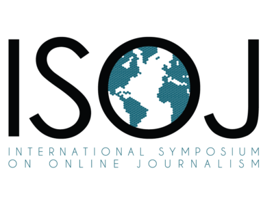 ISOJ Logo Featured Image