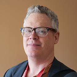 Editor, PolitiFact Texas, Austin American-Statesman