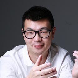 Founder, China30s.com