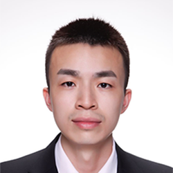 Senior Operations Director, Caixin.com