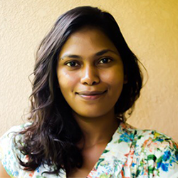 Editor, The Maldives Independent