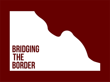 Bridging the Border Feature ISOJ 2017