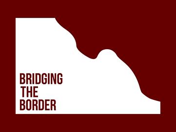 Bridging the Border Feature ISOJ 2017