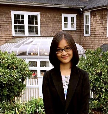 Pei Zheng