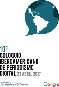 Coloquio Iberoamericano de Periodismo Digital