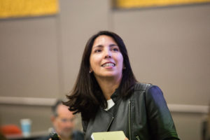 Paula Molina (2017)