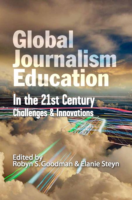 Global Journalism Education (2017)