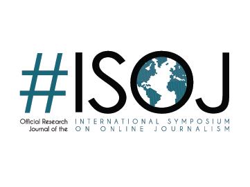 Journal Featured Logo