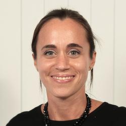 PhD student, Universidad Nacional de Córdoba (Argentina)