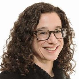 Managing Editor, NPR One
