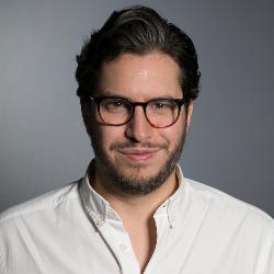 Co-founder, El Chigüire Bipolar (Venezuela)