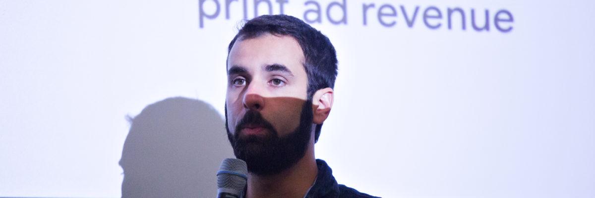 Marco Tulio 2018