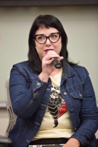 Andrea Dip 2018