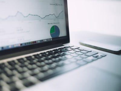 Analytics, Pixabay