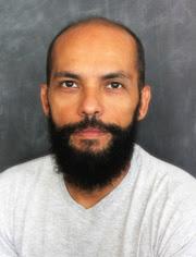 Alexandre Botão