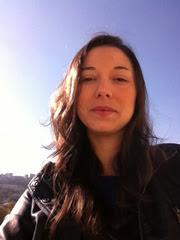Marcela Canavarro