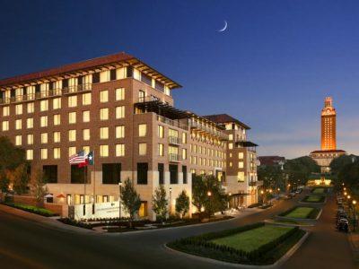 isoj-hotel