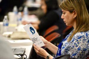 Coloquio Iberoamericano de Periodismo Digital (2019)