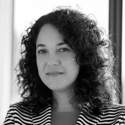 Luisa Ortiz Pérez