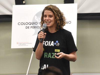 Maria Vitória Ramos (2019)