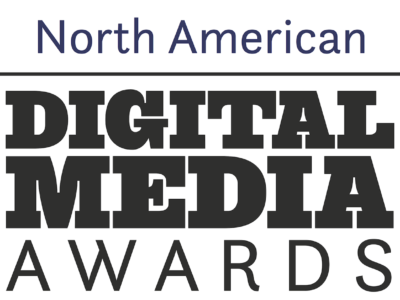 WAN-IFRA North American Digital Media Awards