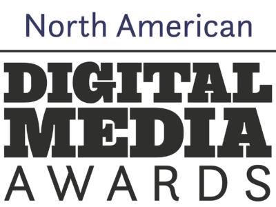 WAN-IFRA North American Digital Media Awards
