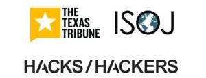 2020 Pre-ISOJ hackathon