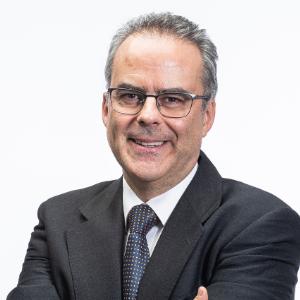 General Editorial Director, Reforma (Mexico)